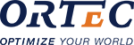 ORTEC.CloudServices.RouteOptimization icon